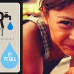 Honduras Water Project